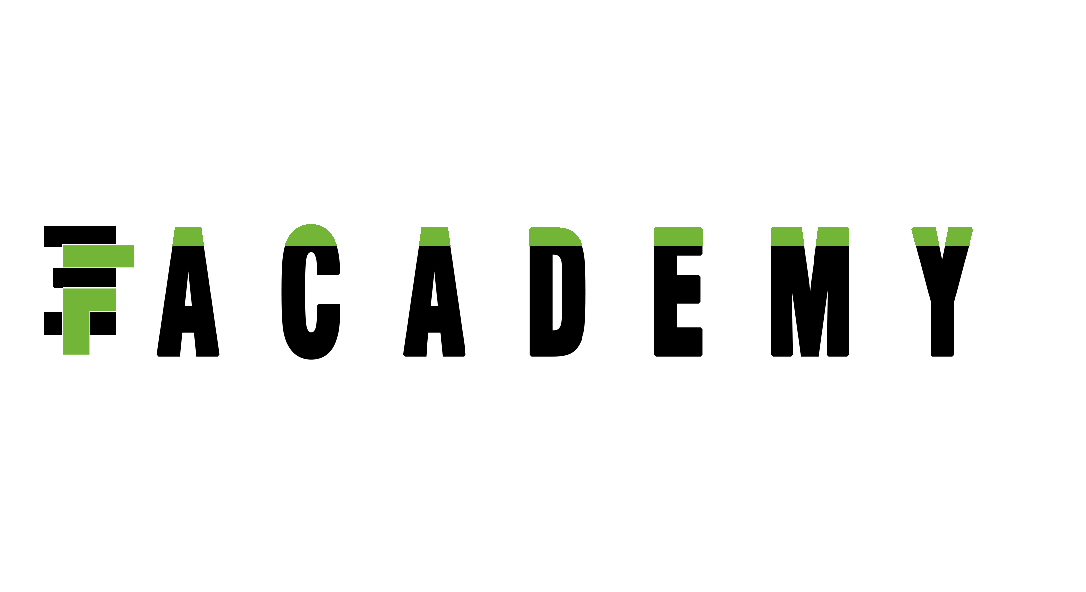 Fly3 Academy